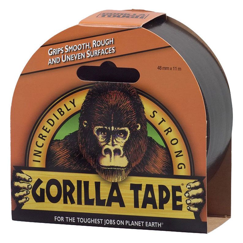 Gorilla Glue - Extra strong duct tape