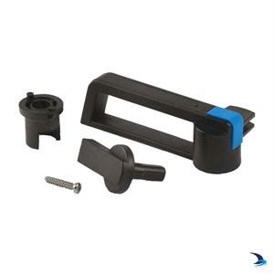 Gebo - Hatch Handle Kits