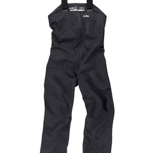 Gill - Junior Coast trousers