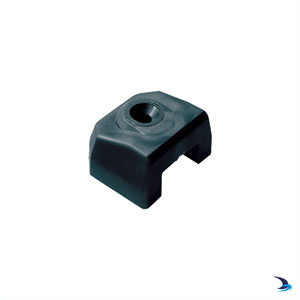 Lewmar - NTR End Stops (Size 3)