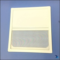 Oceanair - Roller Surface 2 (450x457mm)