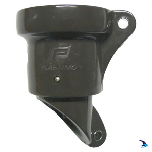 Plastimo - Halyard swivel for 609 & 811 reefing systems