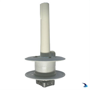 Plastimo - Drum for 811 reefing systems