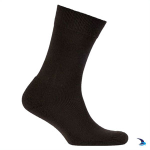 SealSkinz - Thermal liner socks<br>(with Merino wool)