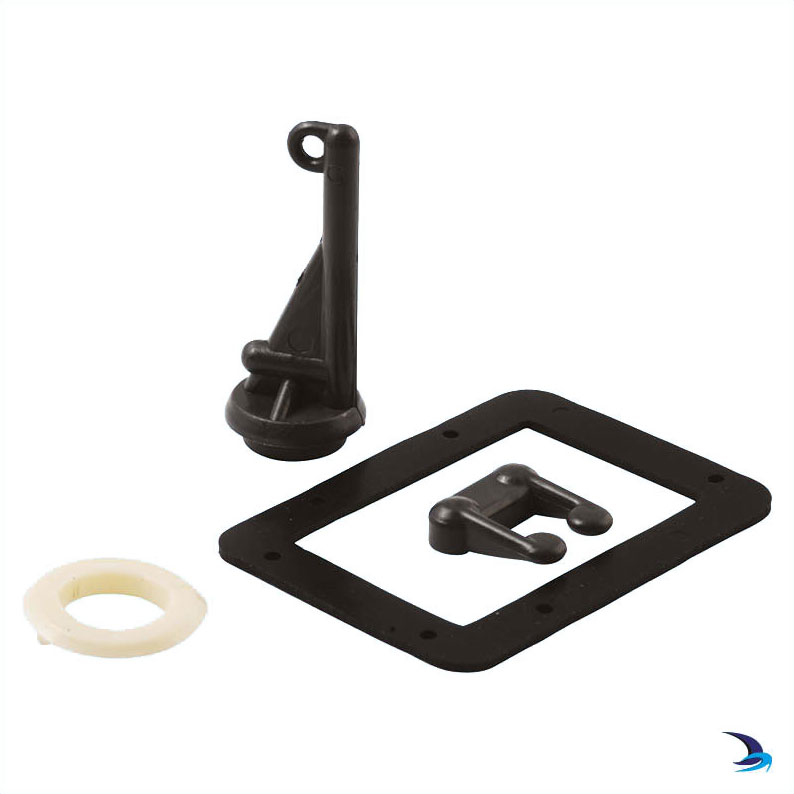 Allen - Self Bailer Spares Kit