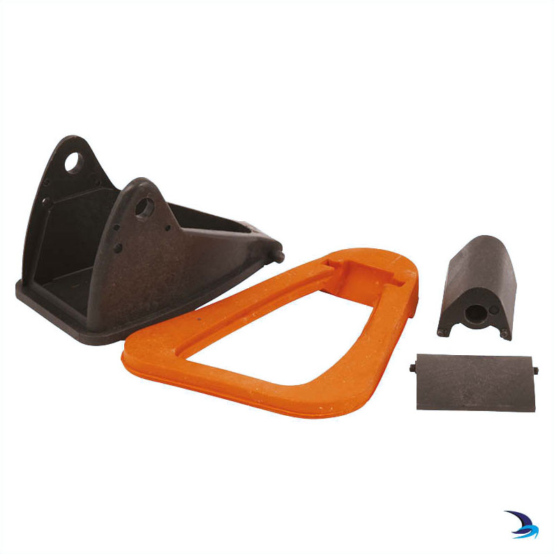 Allen - Advanced 'Delta' Self Bailer Spares Kit