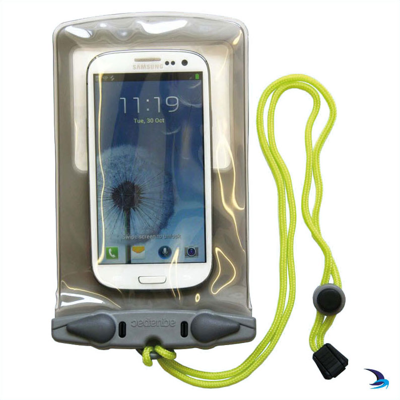 Aquapac - Waterproof Phone Case (Small)