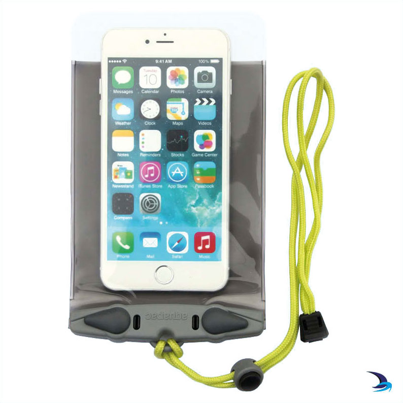 Aquapac - Waterproof Phone Case (iPhone 6/7/8 Plus)