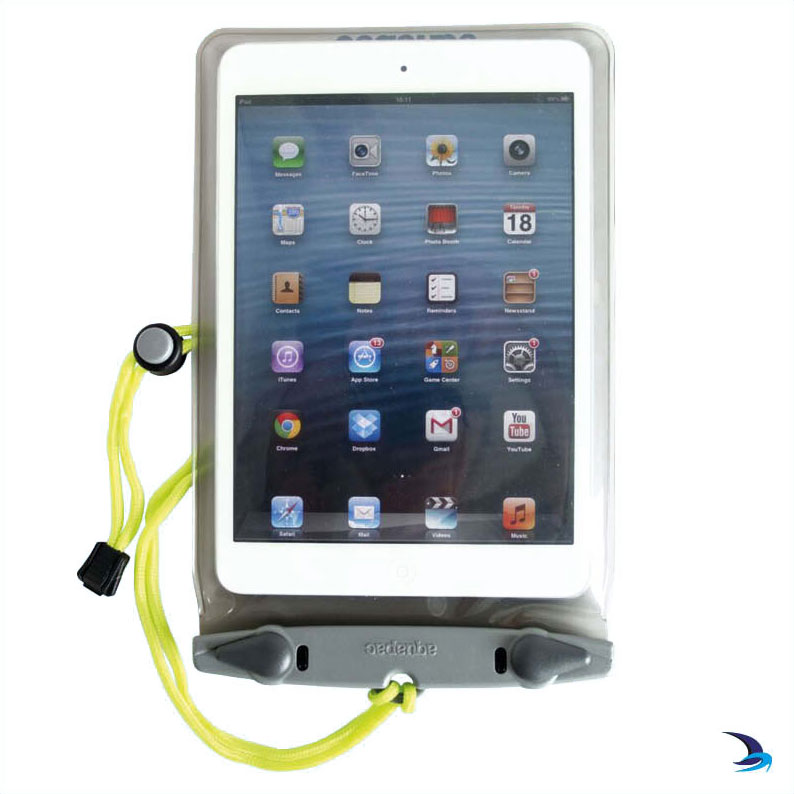 Aquapac - Waterproof iPad Mini or Kindle Case (Medium)