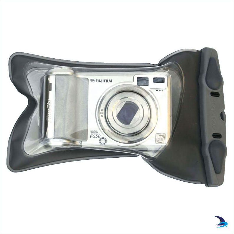 Aquapac - Waterproof Camera Case (Mini)
