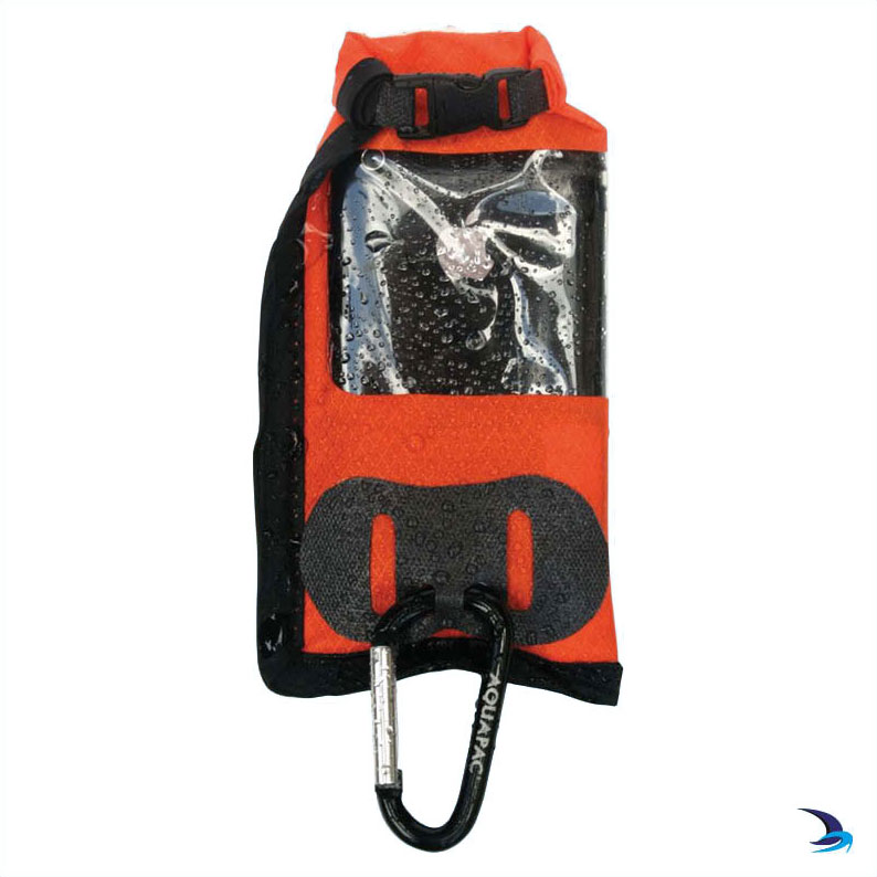 Aquapac - Stormproof Phone Case (Mini)