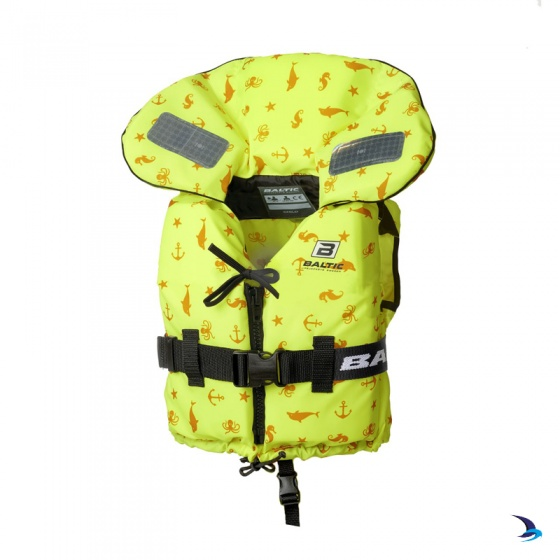 Baltic - Original 1240 Children's Lifejacket