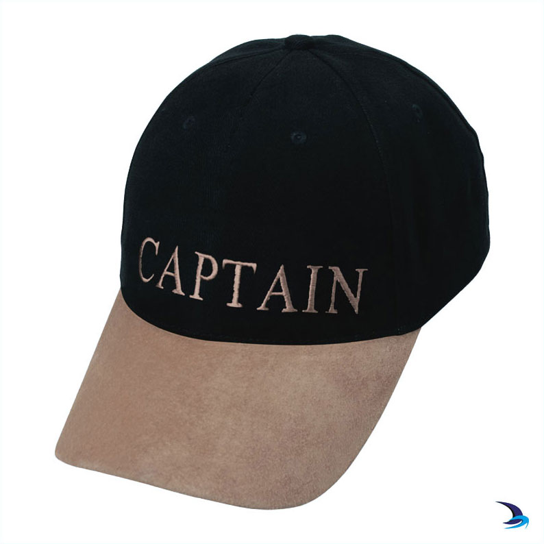 Nauticalia - Yachting Caps