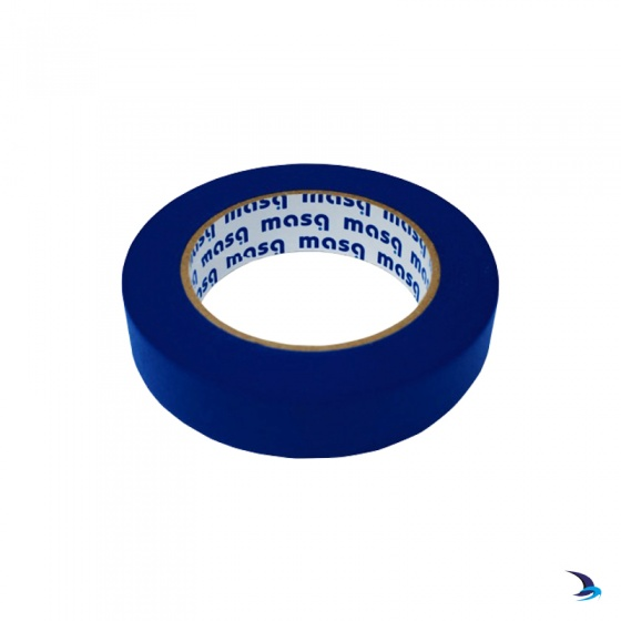 Ciret - 14 Day Blue Masking Tape 50mm
