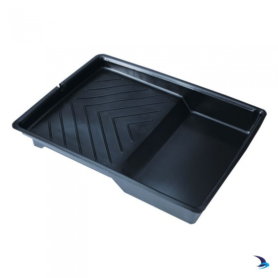 Paint Tray for 9 Inch Rollers