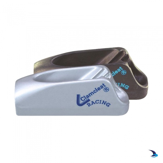 Clamcleat® - Racing Junior Rope Cleat MK2 (CL211)