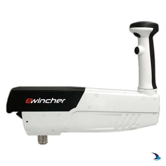 Ewincher - Electric Winch Handle