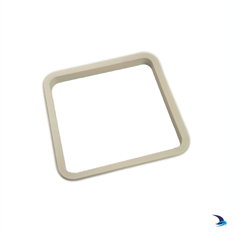 Gebo - ABS Inner Rims for Gebo Flushline Deck Hatches