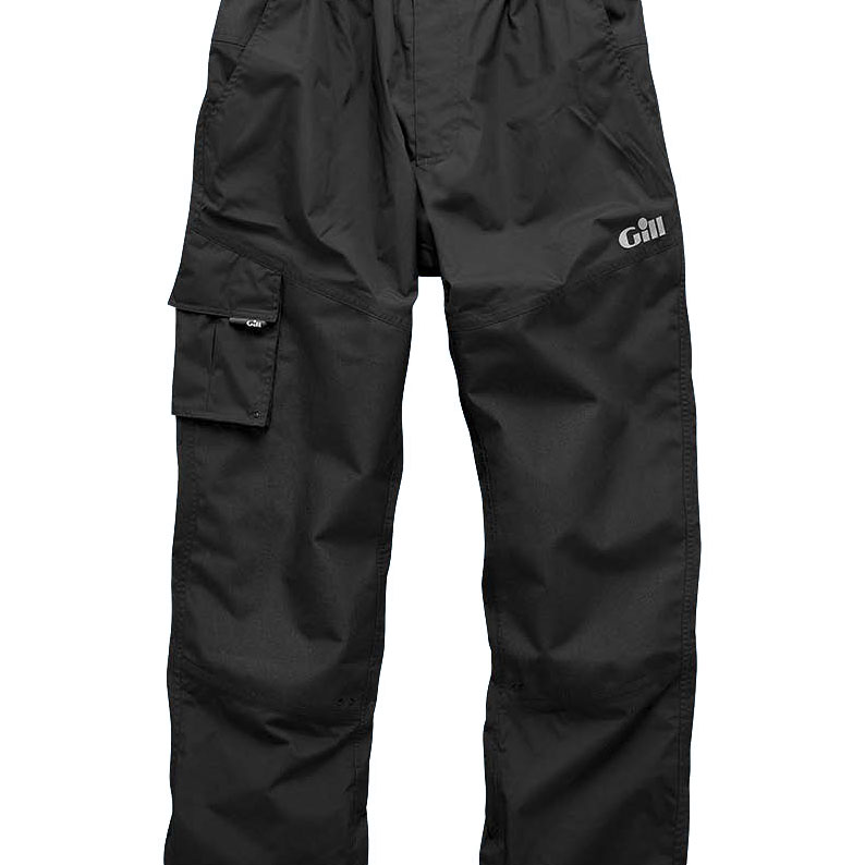 Gill - Waterproof sailing trousers