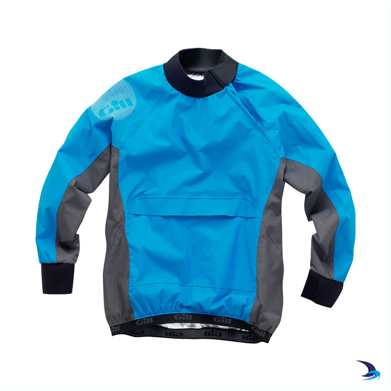 Gill - Junior Dinghy Top