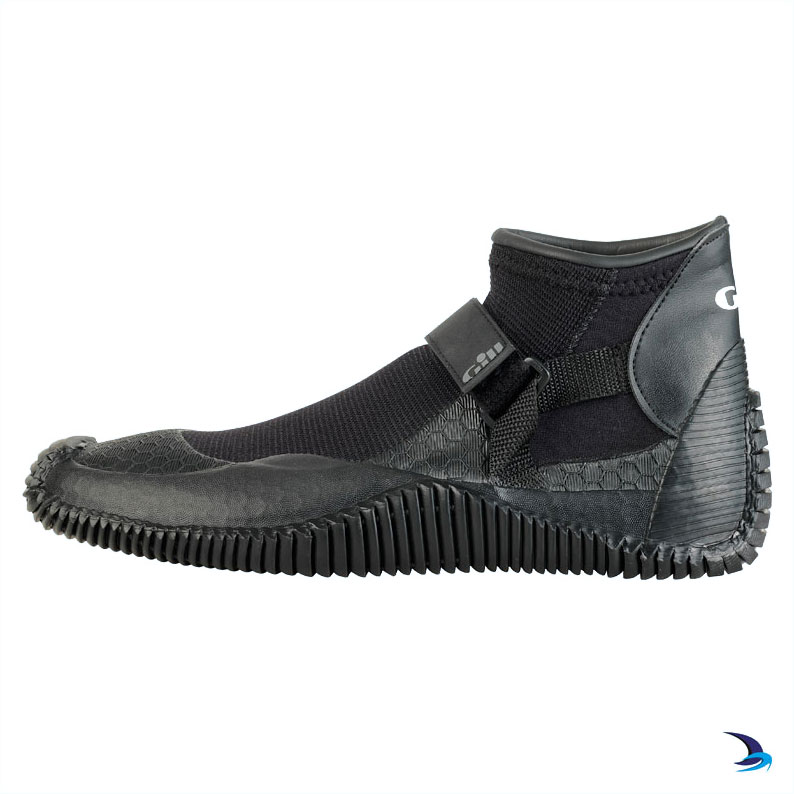 Gill - Aquatech shoe