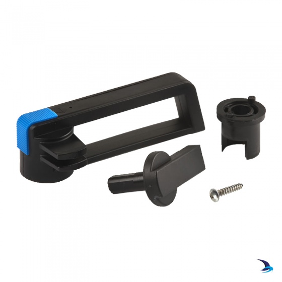 Gebo - Hatch Handle Kits 10mm