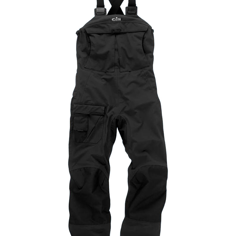 Gill - Women's OS1 trousers