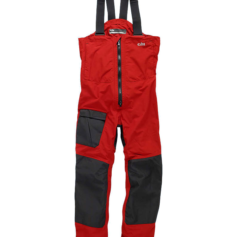 Gill - OS2 trousers