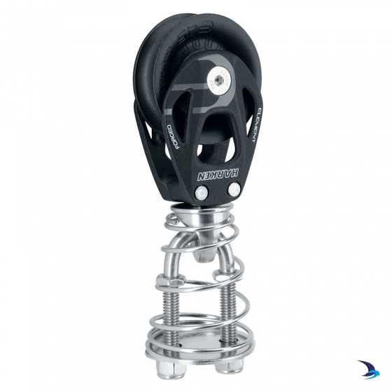 Harken - Element Stand-Up Block 45mm
