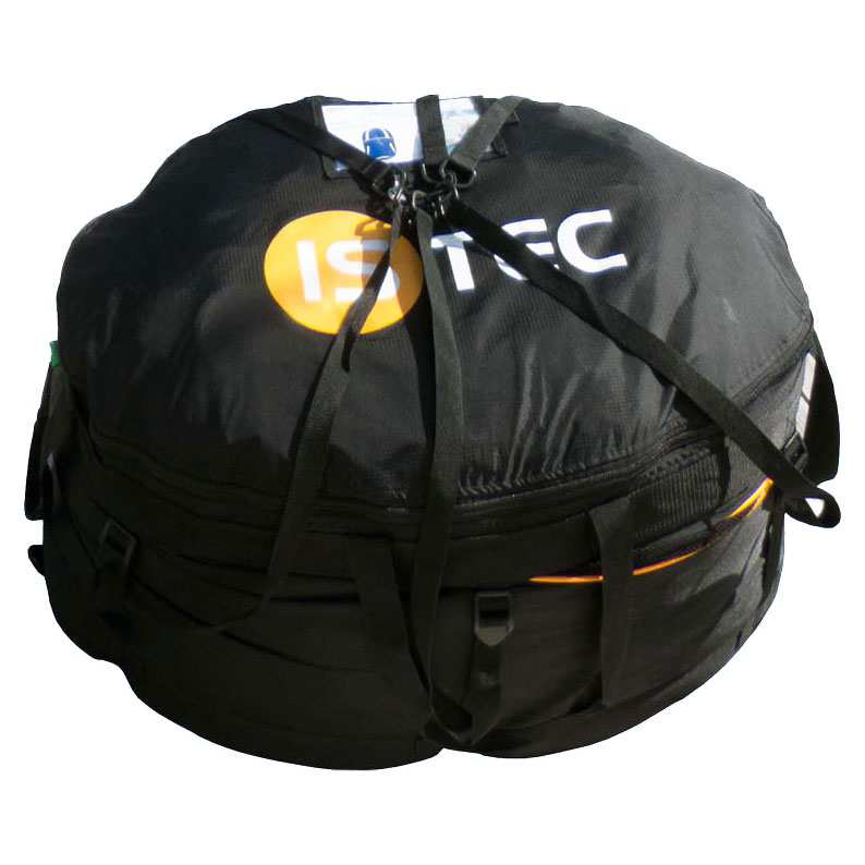 Istec - Cruising Sail Bag