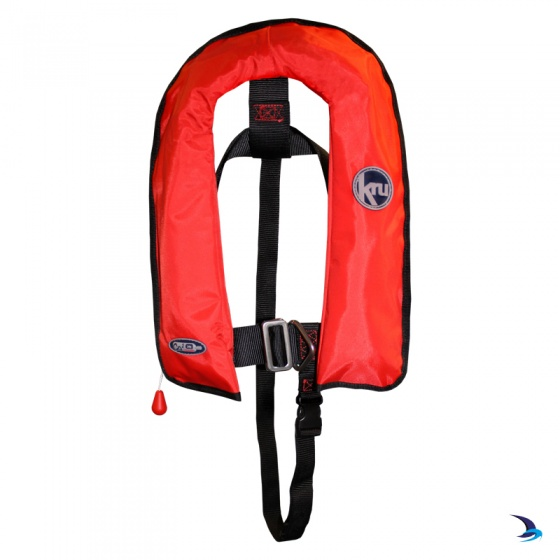 Ocean Safety - Kru Junior XF 100N Lifejacket