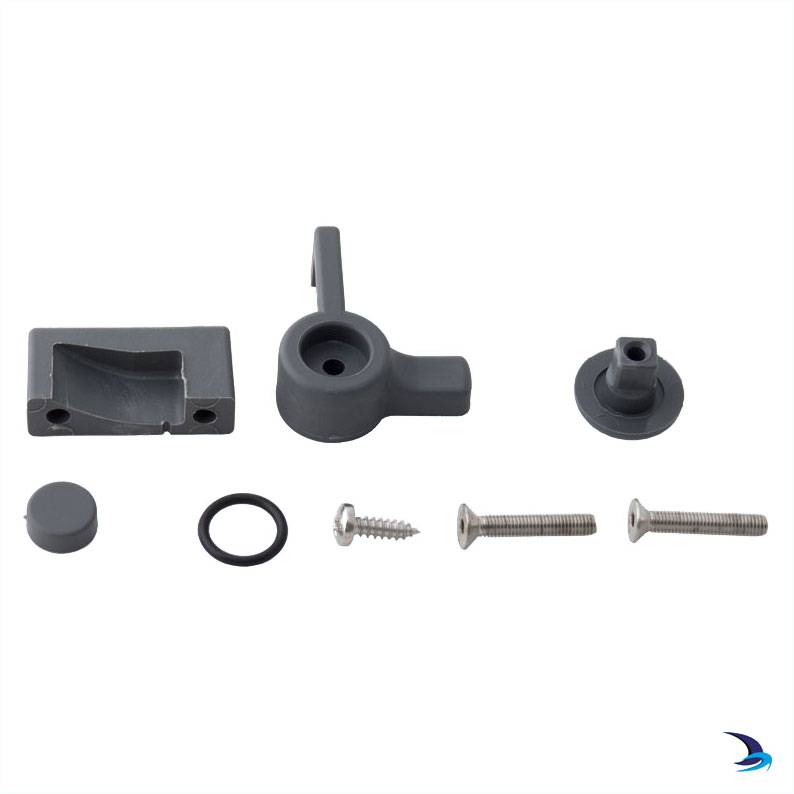 Lewmar - Handle Kit for Old Standard Portlights