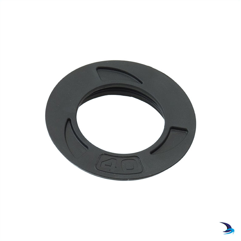 Lewmar - Top Cap and O-Ring for EVO Winch 40ST