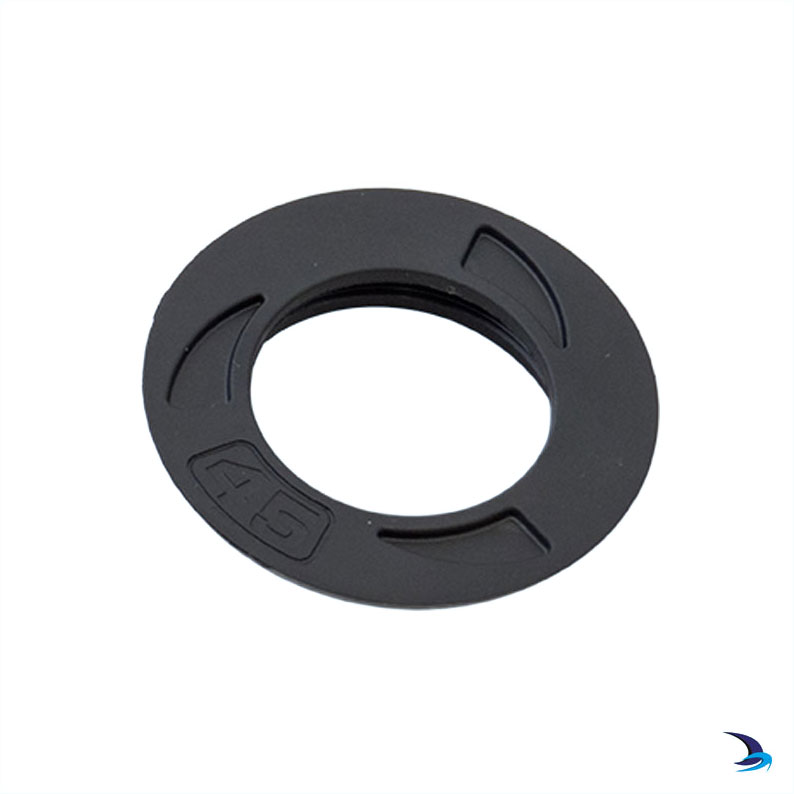 Lewmar - Top Cap and O-Ring for EVO Winch 45ST