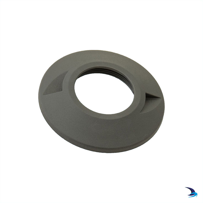 Lewmar - Composite Top Cap and O-Ring for Ocean Winch 14ST & 16ST