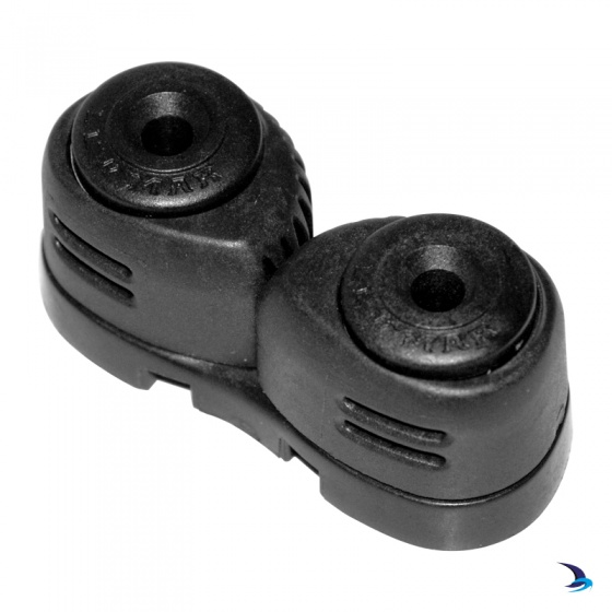 Lewmar - Medium Composite Cam Cleat