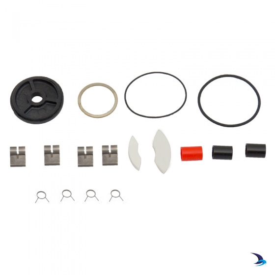Lewmar - Winch Spares Kit (Standard 6-40, Self-Tailing 14-16)