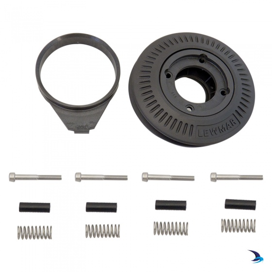 Lewmar - Jaw Kit for Ocean Winches Size 50ST & 54ST