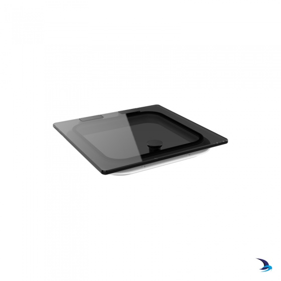 Lewmar - Flush Hatch 3G Size 10 300 x 300mm