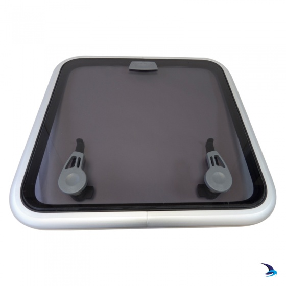 Lewmar - Low Profile Replacement Hatch Lids