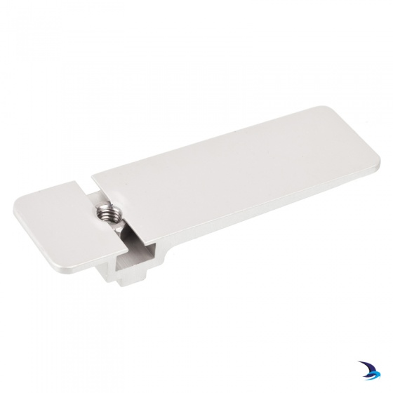 NOA - Small Mounting Plate