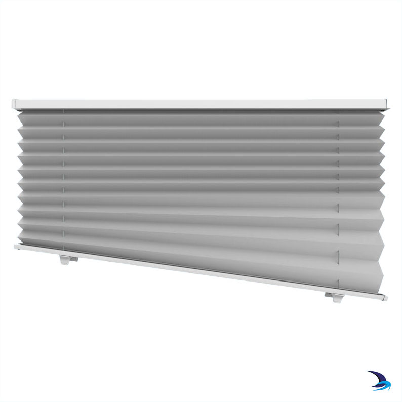 Dometic - Oceanair SKYSOL Motion Pleated Blind