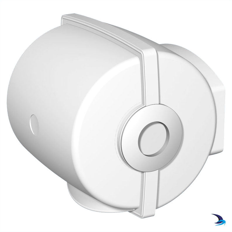 Dometic - Oceanair DRYROLL Toilet Tissue Protector