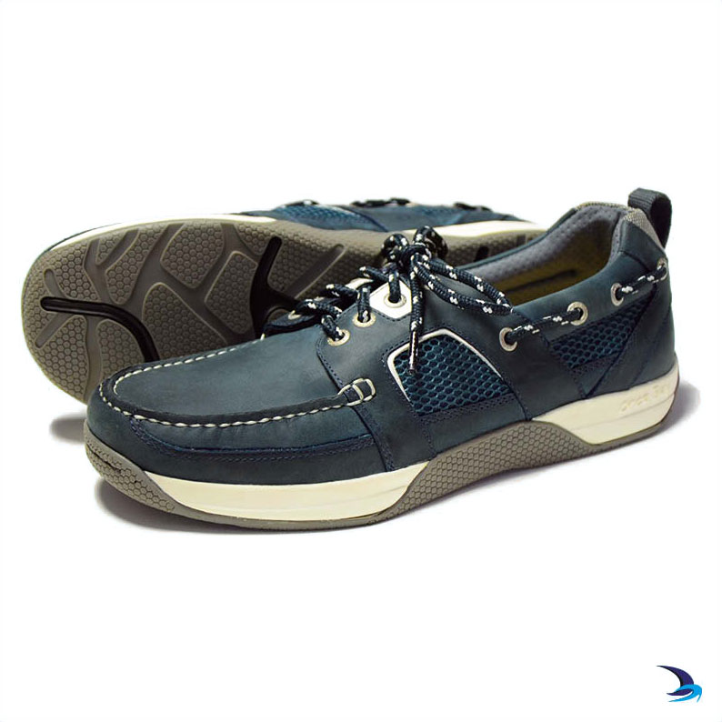 Orca Bay - Wave Sports Deck Shoe (Men's)
