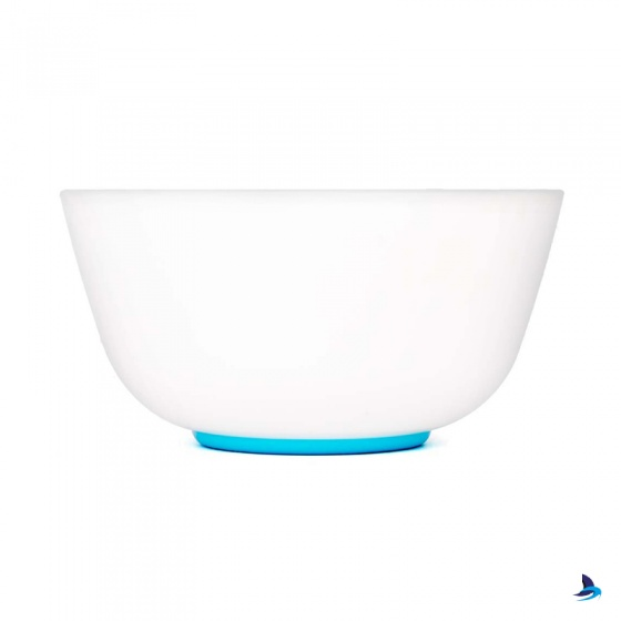 Palm Products - Sorona® Bowl