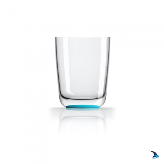 Palm Products - Marc Newson Triton™ Highball Glass