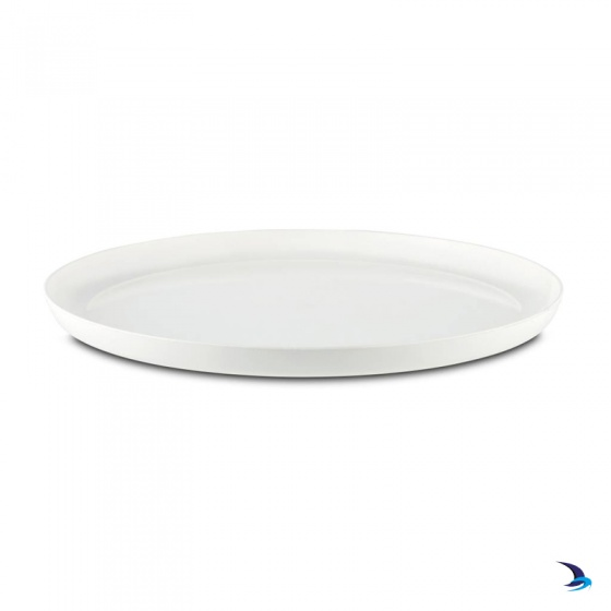 Palm Products - Sorona® Large Plate