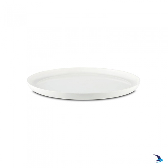 Palm Products - Sorona® Medium Plate