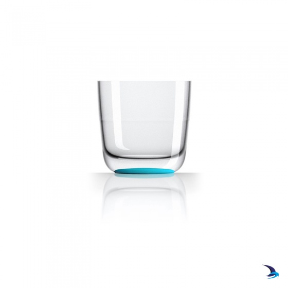 Palm Products - Marc Newson Triton™ Whisky Glass