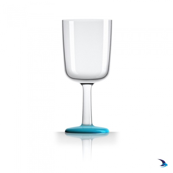Palm Products - Marc Newson Triton™ Wine Glass